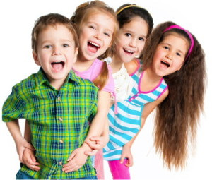 psiholog copii