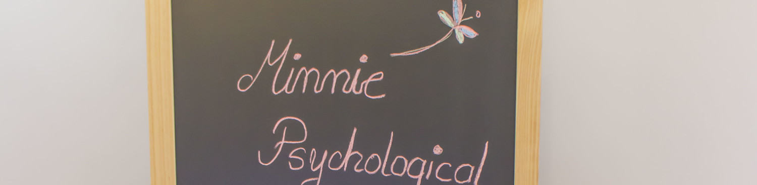 Minnie Psychological Center