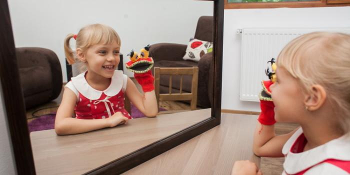 Evaluare psihologica online copii